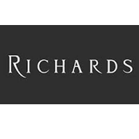 richards
